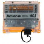 Actisense NDC5 NMEA 0183 Multiplexer