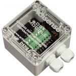 Actisense DST-2-170 Active DST Module -170kHz