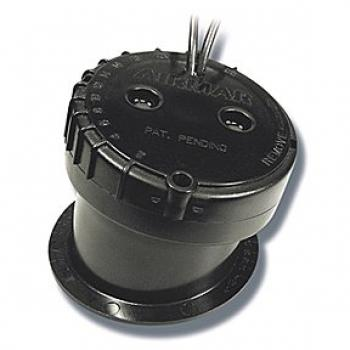 Airmar P79 In Hull Depth Transducers