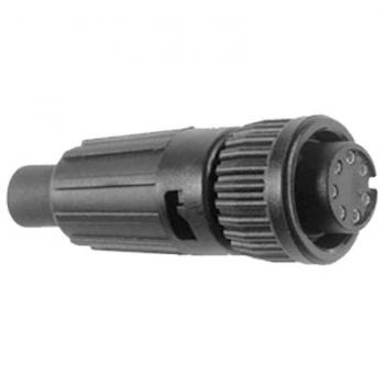 Airmar Transducers - 7 Pin Female