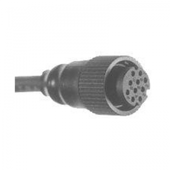 Airmar Transducers - Furuno 10 Pin