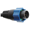 Airmar Transducers - Simrad / Lowrance Blue Connector