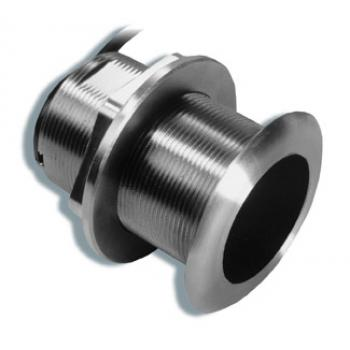 Airmar SS60 Depth Transducers