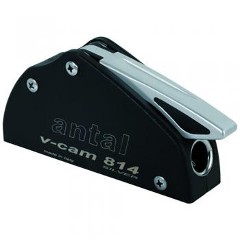 Antal V-Cam 814 Rope Clutches
