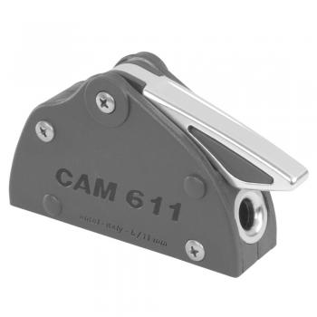 Antal Cam 611 Rope Clutches