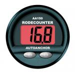 Auto Anchor AA150 Rope/Chain Counter