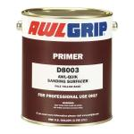 Awlgrip Awl-Quick Sanding Surfacer - Quart