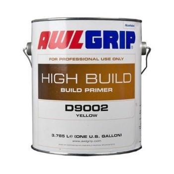 Awlgrip High Build Primer