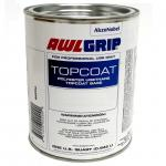 Awlgrip Aristo Blue - Quart