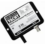 Digital Yacht AIS Receivers