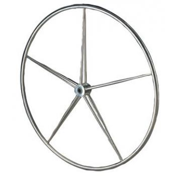 Edson Bi-Spoke Destroyer Wheel