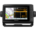 Garmin EchoMap UHD 74sv - Offshore g3 - No Transducer