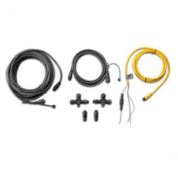 Garmin Networking Cables & Accessories