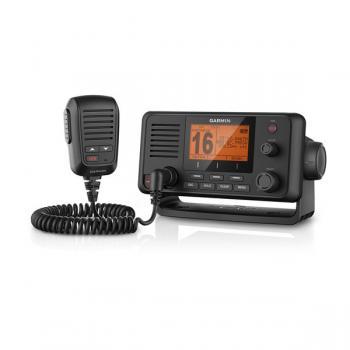 Garmin VHF & AIS