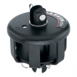 Harken HL Drum for Small Boat Furling