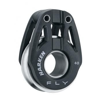 Harken Fly Blocks