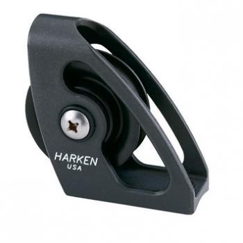 Harken Over-the-Top Blocks