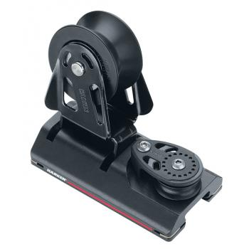 Harken Genoa Lead Cars