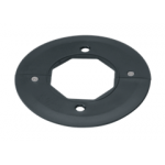 Harken Bottom Flange Assembly for Mk IV Unit 0