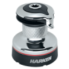 Harken Radial 35.2ST Winch Parts
