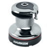 Harken Radial 46.2ST Winch Parts