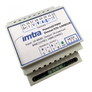 Imtra Dimmers & Accessories