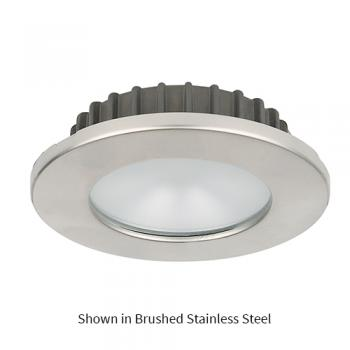 Imtra Tide PowerLED Recessed