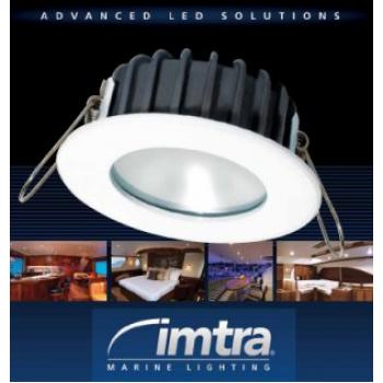 Imtra Lighting