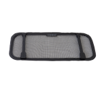 Lewmar Size 1 Clip Flyscreen