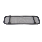 Lewmar Size 2 Clip Flyscreen