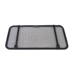 Lewmar Size 5 Clip Flyscreen