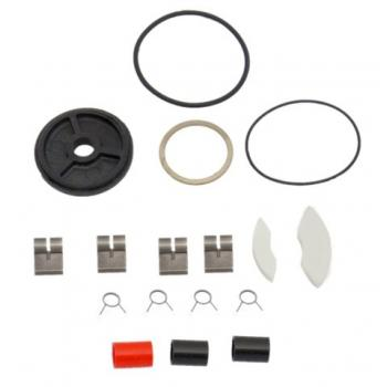 Lewmar Winch Spare Parts Kits