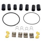 Lewmar Winch Spare Parts Kit - Size 30-50