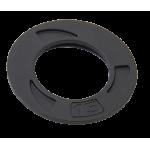 Lewmar 15 EVO Top Cap & O Ring Kit