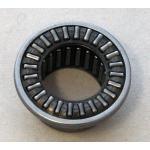 Lofrans Combined bearing Rax 720, #346
