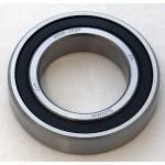 Lofrans Bearing Type 6008-2RS, #870, Size 40.68.15