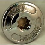 Lofrans Clutch nut, #841