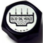 """Lofrans Oil plug 1/4"""", #474"""