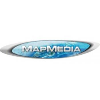 Mapmedia Satellite Photos