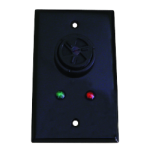 Maretron Alarm Module
