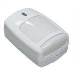 Maretron Motion Detector for SIM100