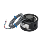 Maretron Fuel Flow Sensor 2 -100 LPH