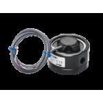 Maretron Fuel Flow Sensor, 25-500 LPH