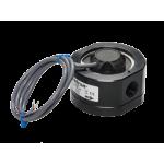 Maretron Fuel Flow Sensor, 180-1500 LPH