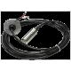 Maretron Pressure Transducer, 0 to 3 PSI