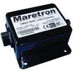 Maretron Gateway NMEA 2000/USB