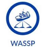 Nobeltec TZ WASSP Module