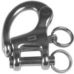 Ronstan Snap Shackle for Series 80 Furlers