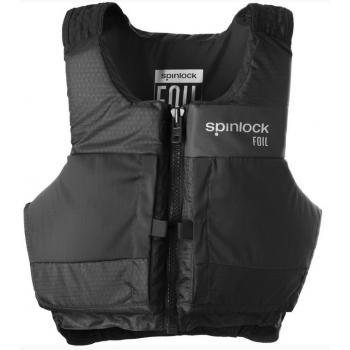 Spinlock Foil PFD