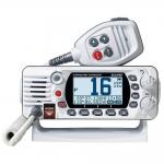 Standard Horizon GX1400G VHF w/GPS - White